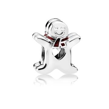 Charm PANDORA de plata para comprar en nuestra joyería on line