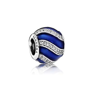 Charm del catálogo de joyas Pandora para comprar online