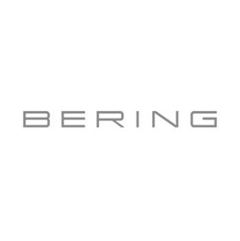 Foto de marca BERING