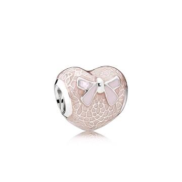 Charm PANDORA pieza de joya para señora de joyería online