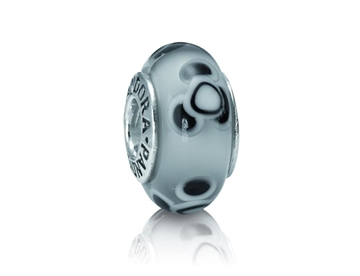 Charm de plata para comprar en nuestra joyería on line