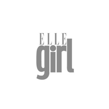 Foto de marca ELLE GIRL