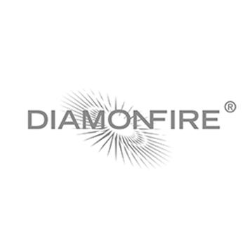Foto de marca DIAMONFIRE