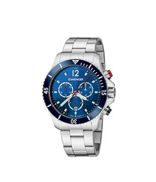 Reloj Suizo Wenger 01.0643.111