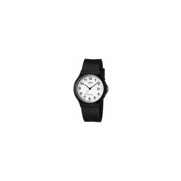 Reloj CASIO mw597b
