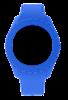 Correa WATX&CO smart azul COWA3704