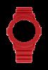 Correa WATX&CO  HAMMER rojo talla M COWA2002