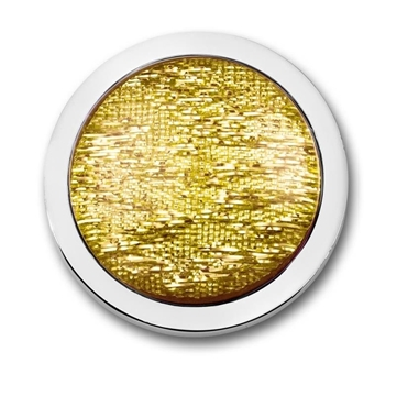 Moneda Intenso Champagne INT-42-M