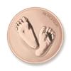 Moneda baby feet BAB-03-S