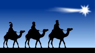 ¿Por qué hacemos regalos en Navidad? ¿De dónde viene esta tradición?