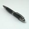 Bolígrafo HUGO BOSS lacado y metálico HSW7774A