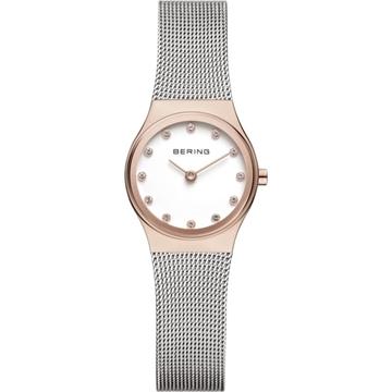 Reloj BERING niña mujer 12924-064