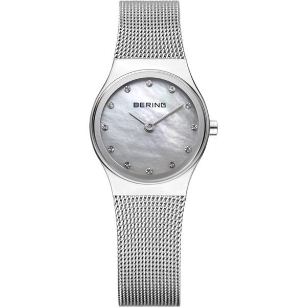 Reloj BERING 12924-000