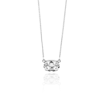 Colgante VICTORIA CRUZ celine Swarovski crystal