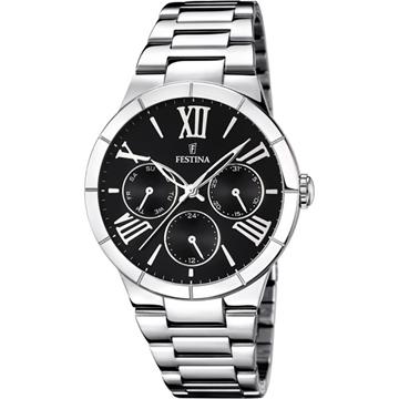 Reloj FESTINA mademoiselle .F16716/2
