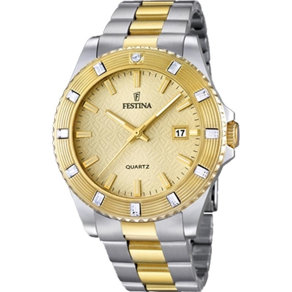 Reloj FESTINA F16688/2 mademoiselle disponible para comprar online