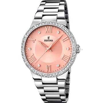 Reloj FESTINA F16719/3 mademoiselle rose
