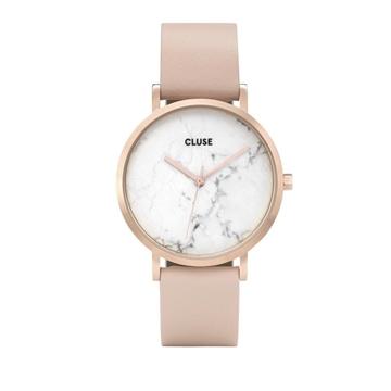 Reloj CLUSE La Roche CL40009