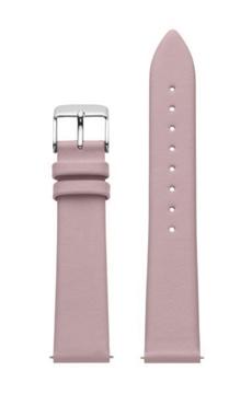 Foto de 38 leather cruh pink