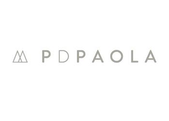 Foto de marca PDPaola
